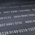 Hosting und Code-Generierung über Code-Load.de