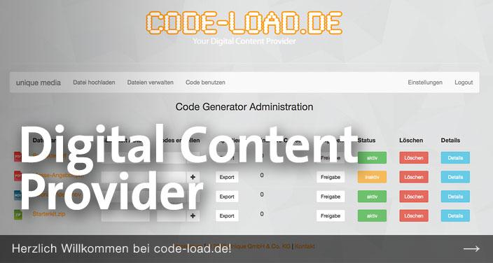 img-hom-slider-codeload01